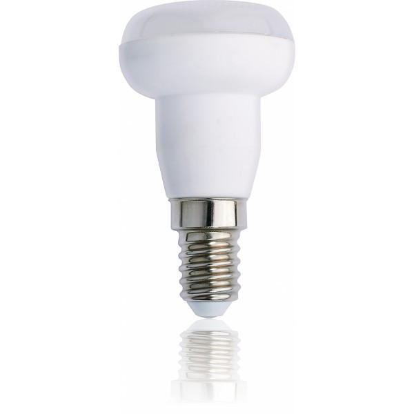 TESLA - R3143630-1 LED R39 E14 3,6W 3000K