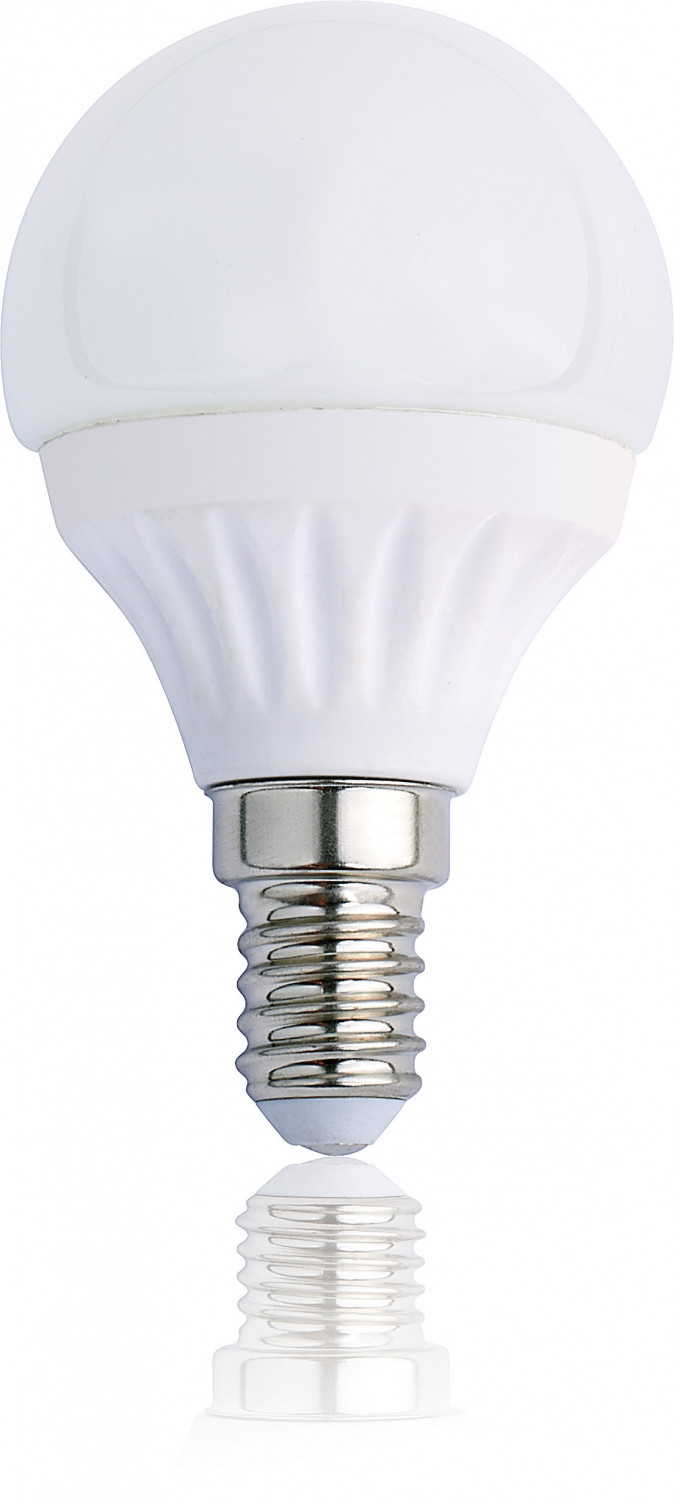 TESLA LED MINI BULB 3W E14