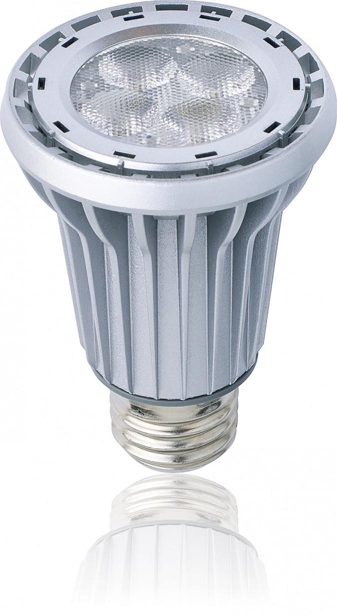 TESLA LED REFLEKTOR PAR20 6W E27