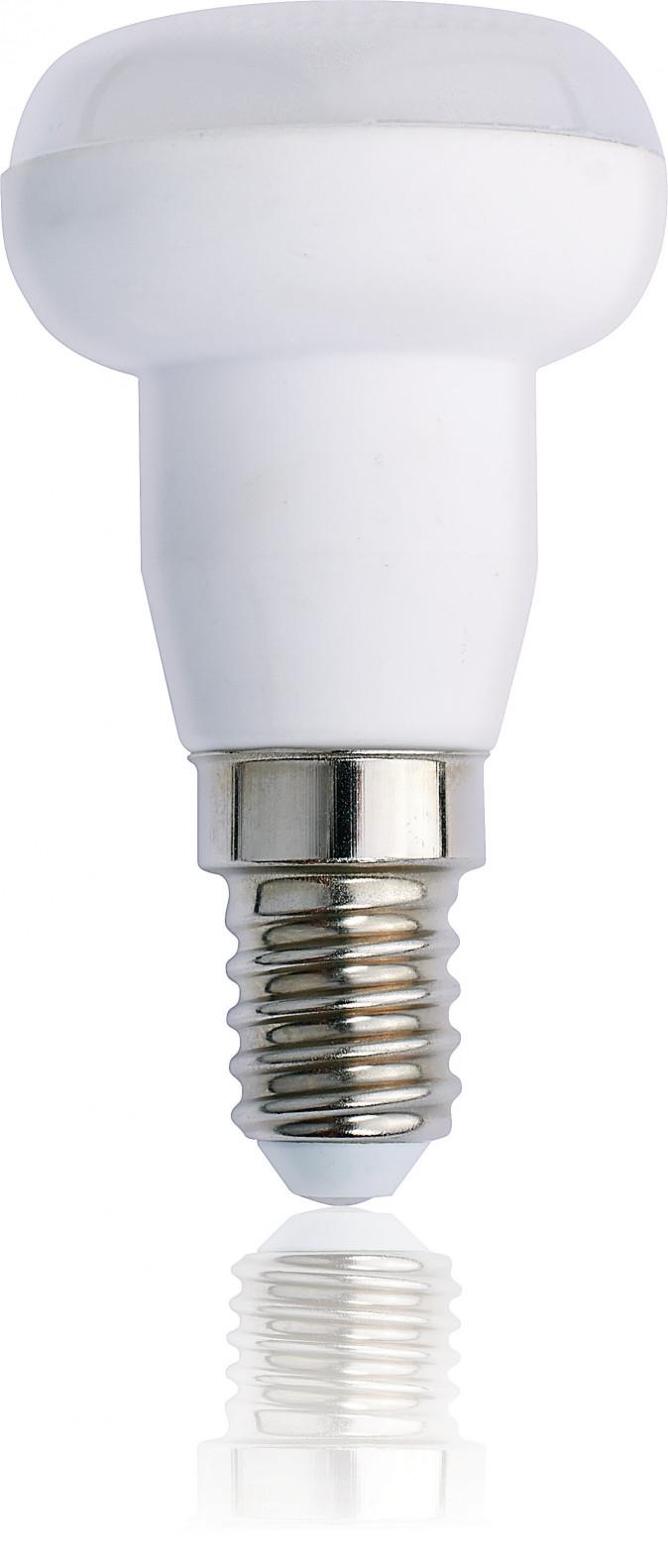 TESLA LED REFLEKTOR R39 3,6W E14 DIM