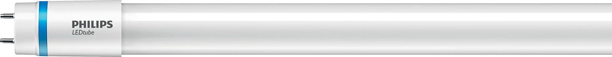 Philips MASTER LEDtube Value 1500mm 23W830 C ROT