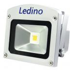 Philips Ledino FLG10Scw