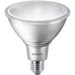 Philips Master LEDspot Classic D 13-100W PAR38 827 25D