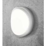 ABB Sextan White CFL