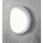 ABB Sextan Premium White CFL