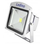 Philips Ledino FLG30Scw