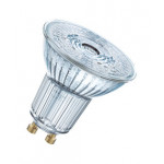 Osram LED VALUE PAR16 35 ND 36° 2,6W 827 GU10