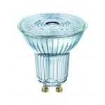 Osram LED Value PAR16 80 non-dim 120° 6,9W/830 GU10
