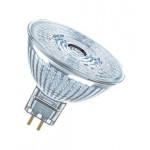 Osram LED VALUE MR16 35 ND 36° 4,6W 827 GU5.3