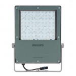 Philips BVP130 LED210/NW S