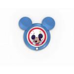 Philips Disney Mickey 71766/30/16