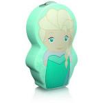 Philips Disney Elsa 71767/37/16