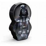Philips Darth Vader 71767/98/16