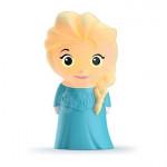 Philips Disney Elsa 71768/03/16