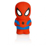 Philips Marvel Spider-Man 71768/40/16