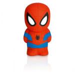 Philips Marvel Spider-Man 71768/40/16