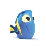 Philips Finding Dory 71768/90/16