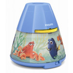 Philips Finding Dory 71769/90/16