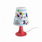 Philips Mickey Mouse 71795/30/16
