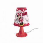 Philips Minnie Mouse 71795/31/16