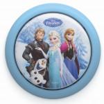 Philips Frozen 71924/08/16