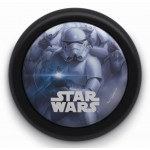 Philips Star Wars 71924/30/P0