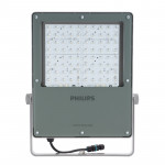 Philips BVP130 LED120/740 A/52