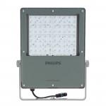 Philips BVP130 LED120/740 S