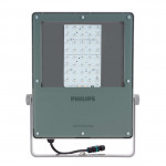 Philips BVP130 LED80/740 S