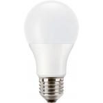 Philips PILA LED bulb 40W E27 827 A60 FR ND