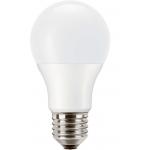 Philips PILA LED bulb 60W E27 827 A60 FR ND