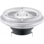 Philips MASTER LEDspotLV AR111 D 15-75W 927 24D