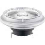 Philips MASTER LEDspotLV AR111 D 15-75W 930 24D