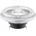 Philips MASTER LEDspotLV D 20-100W 827 AR111 40D