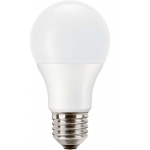 Philips PILA LED bulb 100W E27 827 A67 FR ND
