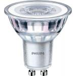 Philips CorePro LEDspot Classic ND 4.6-50W GU10 830 36D
