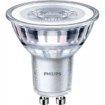 Philips CorePro LEDspot Classic ND 4.6-50W GU10 865 36D