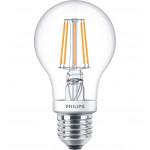 Philips Filament Classic LEDBulb DT 4.5-40W E27 A60