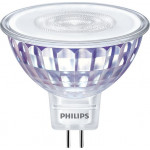 Philips Master LEDspotLV Value D 7-50W MR16 827 36D