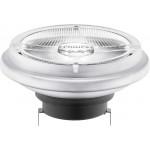 Philips MASTER LEDspotLV D 15-75W 940 AR111 24D