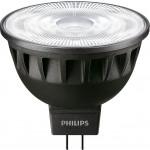 Philips Master LED ExpertColor D 6.5-35W MR16 927 60D
