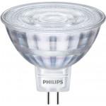 Philips CorePro LEDspot ND 5-35W 840 MR16 36D