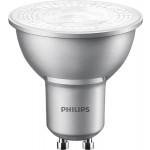 Philips MASTER LEDspotMV Value D 3,7-35W GU10 940 60D