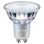 Philips Master LEDspotMV Value D 680lm GU10 840 120D