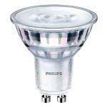 Philips CorePro LEDspot Classic ND 6.5-65W GU10 830 36D