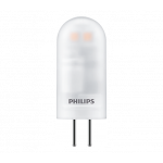 Philips CorePro LEDcapsuleLV ND 0,9-10W 827 G4