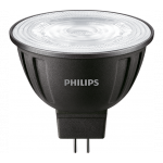 Philips Master LEDspotLV D 8-50W 840 MR16 36D