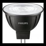 Philips Master LEDspotLV D 8-50W 840 MR16 36D