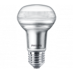 Philips CorePro LEDspot ND R63 3-40W E27 827 36D