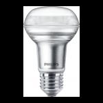 Philips CorePro LEDspot D R63 4,5-60W E27 827 36D